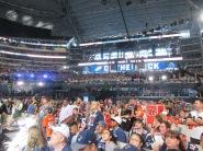 Day 2 NFL DraftApr 28 092