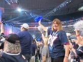Day 2 NFL DraftApr 28 097
