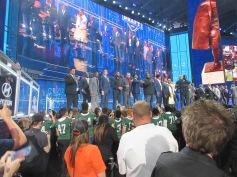 Day 2 NFL DraftApr 28 111