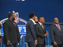 Day 2 NFL DraftApr 28 115