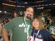 Day 2 NFL DraftApr 28 118