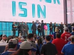 Day 2 NFL DraftApr 28 120