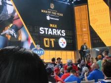 Day 2 NFL DraftApr 28 122