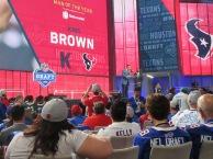 Day 2 NFL DraftApr 28 123