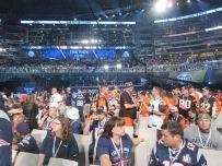 Day 2 NFL DraftApr 28 129