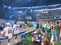 Day 2 NFL DraftApr 28 130