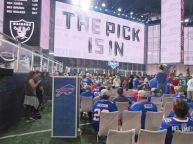 Day 2 NFL DraftApr 28 132