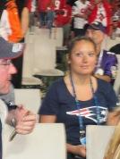 Day 2 NFL DraftApr 28 137