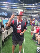 Day 3 NFL Draft Apr 28 006