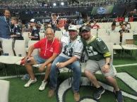 Day 3 NFL Draft Apr 28 008