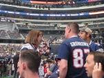 Day 3 NFL Draft Apr 28 023