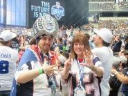 Day 3 NFL Draft Apr 28 040