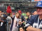Day 3 NFL Draft Apr 28 043