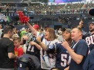 Day 3 NFL Draft Apr 28 045