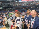 Day 3 NFL Draft Apr 28 049