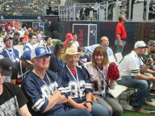 Day 3 NFL Draft Apr 28 051