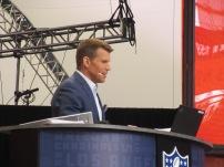 Day 3 NFL Draft Apr 28 053
