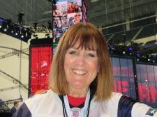 Day 3 NFL Draft Apr 28 074