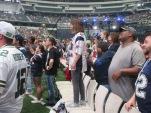 Day 3 NFL Draft Apr 28 088