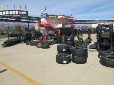 Xfinity _Trucks Garage CS (50)
