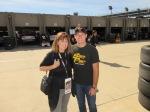 Xfinity _Trucks Garage CS(51)