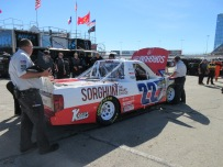 Xfinity _Trucks Garage CS (56)