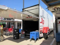 Xfinity _Trucks Garage CS (57)