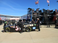 Xfinity _Trucks Garage CS (61)