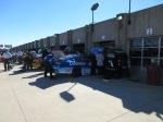 Xfinity _Trucks Garage CS(62)