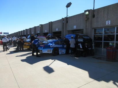 Xfinity _Trucks Garage CS (62)
