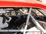 Xfinity _Trucks Garage CS(66)