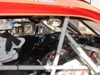 Xfinity _Trucks Garage CS (66)
