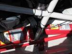 Xfinity _Trucks Garage CS(67)