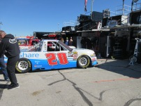 Xfinity _Trucks Garage CS (73)