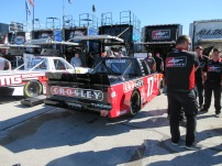 Xfinity _Trucks Garage CS (74)