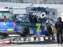 Xfinity _Trucks Garage CS (75)