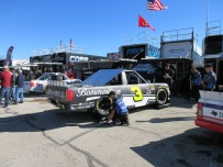 Xfinity _Trucks Garage CS (76)