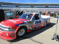 Xfinity _Trucks Garage CS (77)