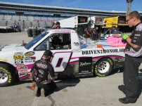 Xfinity _Trucks Garage CS (78)