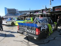 Xfinity _Trucks Garage CS (79)