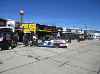 Xfinity _Trucks Garage RS 004