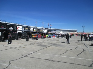 Xfinity _Trucks Garage RS 012