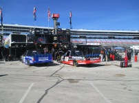 Xfinity _Trucks Garage RS 015