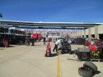 Xfinity _Trucks Garage RS018