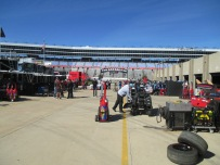 Xfinity _Trucks Garage RS 018