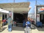 Xfinity _Trucks Garage RS042