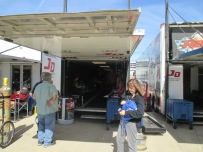 Xfinity _Trucks Garage RS 042
