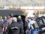 Xfinity Garage Pre-Race and Race Nov 2018005