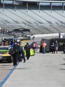 Xfinity Garage Pre-Race and Race Nov 2018 012