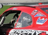Xfinity Garage Pre-Race and Race Nov 2018 023